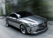 mercedes_concept_style_coupe_31