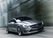 mercedes_concept_style_coupe_32