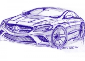 mercedes_concept_style_coupe_35