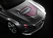 mercedes_concept_style_coupe_6