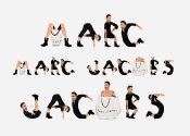 mark-jacobs
