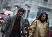 Milan-Sokak-Modasi-14