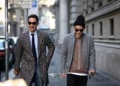Milan-Sokak-Modasi-15