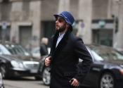 Milan-Sokak-Modasi-45
