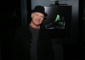 air-jordan-xx8-dare-to-fly-celebrity-event-dream-downtown-34