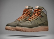 Nike-SneakerBoot-Fall-Winter-2013-Collection-1
