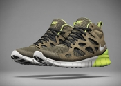 Nike-SneakerBoot-Fall-Winter-2013-Collection-3