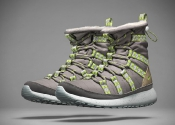 Nike-SneakerBoot-Fall-Winter-2013-Collection-5