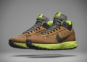 Nike-SneakerBoot-Fall-Winter-2013-Collection-7