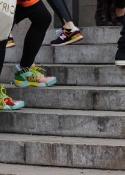 paris-moda-haftasi-2014-sokak-modasi-01