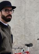 paris-moda-haftasi-2014-sokak-modasi-02