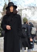 paris-moda-haftasi-2014-sokak-modasi-04