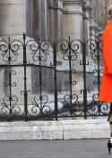 paris-moda-haftasi-2014-sokak-modasi-07