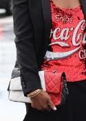 paris-moda-haftasi-2014-sokak-modasi-08