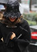 paris-moda-haftasi-2014-sokak-modasi-09
