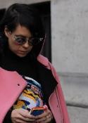 paris-moda-haftasi-2014-sokak-modasi-10