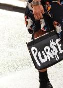 paris-moda-haftasi-2014-sokak-modasi-11