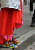 paris-moda-haftasi-2014-sokak-modasi-14