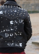 paris-moda-haftasi-2014-sokak-modasi-15