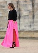 paris-moda-haftasi-2014-sokak-modasi-18