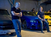 Nissan-R34-GT-R-Paul-Walker-1