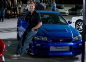 Nissan-R34-GT-R-Paul-Walker-2