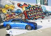 Nissan-R34-GT-R-Paul-Walker-3