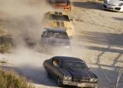 Nissan-R34-GT-R-Paul-Walker-5