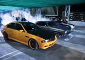 Nissan-R34-GT-R-Paul-Walker-6