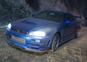 Nissan-R34-GT-R-Paul-Walker-7