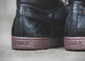 Puma-Takumi-Year-of-the-Horse-Collection-3