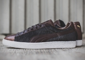 Puma-Takumi-Year-of-the-Horse-Collection-5