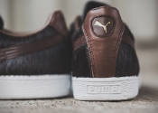 Puma-Takumi-Year-of-the-Horse-Collection-6