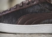 Puma-Takumi-Year-of-the-Horse-Collection-7