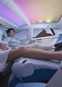 Rinspeed-XchangE-Driverless-Tesla-Model-S-1