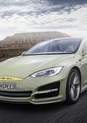 Rinspeed-XchangE-Driverless-Tesla-Model-S-2
