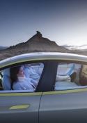 Rinspeed-XchangE-Driverless-Tesla-Model-S-3