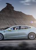 Rinspeed-XchangE-Driverless-Tesla-Model-S-4