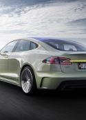 Rinspeed-XchangE-Driverless-Tesla-Model-S-5