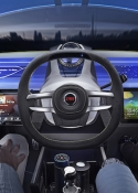 Rinspeed-XchangE-Driverless-Tesla-Model-S-7