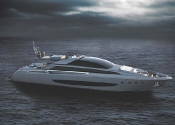 Riva-122-Mythos-Superyacht-1