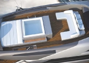 Riva-122-Mythos-Superyacht-7