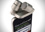 Rode-Ixy-iPhone-Stereo-Microphone-1