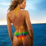 Pin Samantha Hoopes Si Body Paint on Pinterest