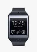 Samsung-Gear-2-2