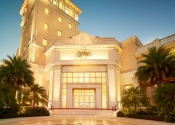 yeni-scientology-merkezi-145-milyon-dolara-yapildi-00
