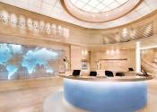 yeni-scientology-merkezi-145-milyon-dolara-yapildi-01