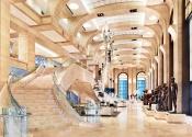 yeni-scientology-merkezi-145-milyon-dolara-yapildi-02
