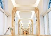 yeni-scientology-merkezi-145-milyon-dolara-yapildi-03