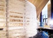 yeni-scientology-merkezi-145-milyon-dolara-yapildi-06